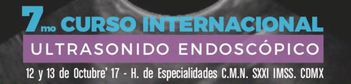 http://amegendoscopia.org.mx/index.php/eventos/360-7-curso-ultrasonido